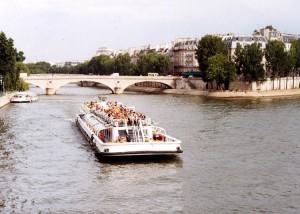 Paris guided tours, team building in Paris