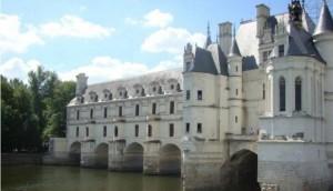 clg-01-chenonceau-castle_1