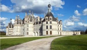 clg-04-chambord-castle