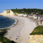 Normandy D-Day Sites