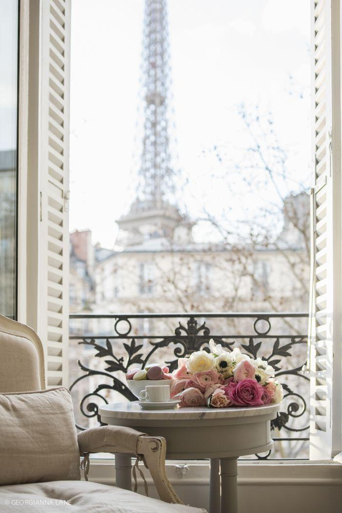 How to find the best Paris vacation rentals? | ParisByM