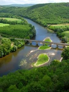 loire river, Loire River Cruise