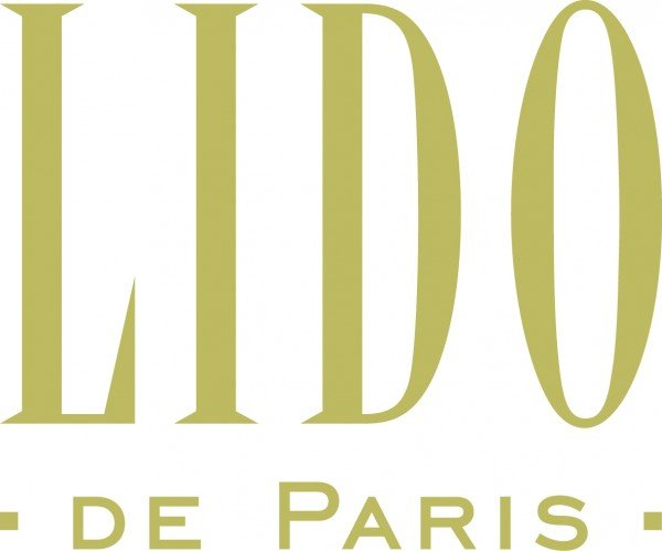 Lido Paris Merveilles