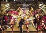 Lido Paris cabaret show, cabaret show, paris in 2 days