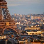 touristic places in Paris, Paris in 2 days, Paris all inclusive, Paris vacation packages