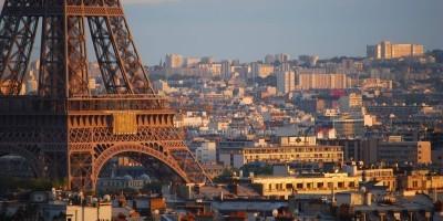 touristic places in Paris, Paris in 2 days, Paris all inclusive, Paris vacation packages