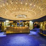 Lido Paris, The best cabaret shows in Paris