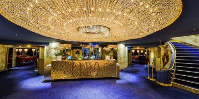 Lido Paris, The best cabaret shows in Paris