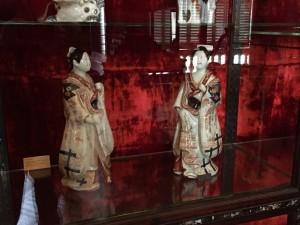 musée d'ennery arts asiatiques paris