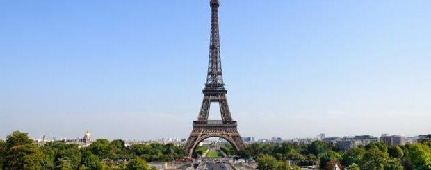 paris eiffel tower, 1 day in Paris, visit eiffel tower