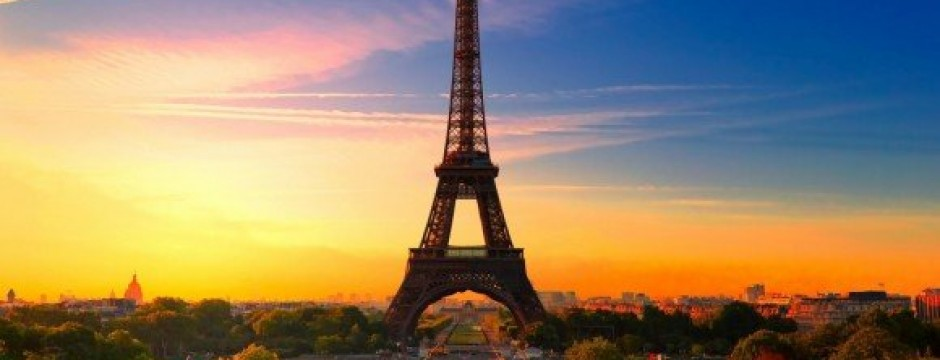 paris eiffel tower, Eiffel Tower Prices
