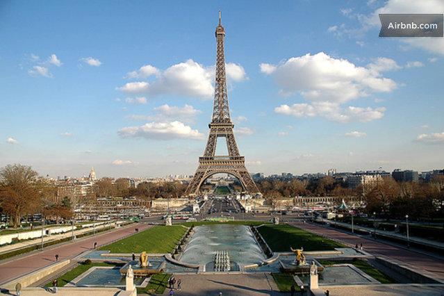 paris attraction 1 torre eiffel parisbym