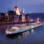 cruise, seine river, paris