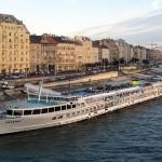 Danube River, Budapest, european river cruises