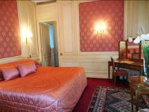 best hotel paris