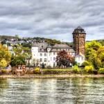 Rhine River, Germany, european river cruises