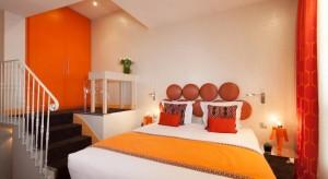 nice hotels in paris
