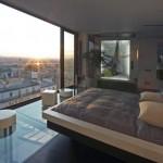 Apartments for rent Paris