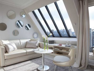 hotel boutique paris, best boutique hotels paris