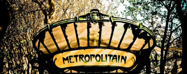 Transportation in Paris, student trips to paris, metro tickets paris