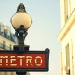 Paris Metro Prices