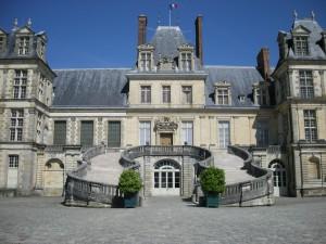 Fontainebleau_Castle_(2735351636)