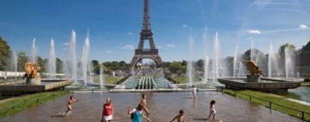 La Romance de la Tour Eiffel : visite guidée dans les coulisses de la Dame de Fer