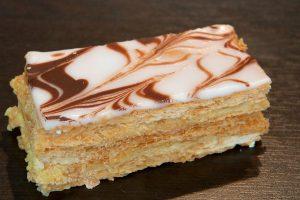Top 10 Desserts to Eat in Paris
