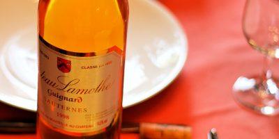 Cooking Vacations, wine tasting in paris