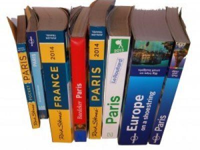 Quels sont les avantages d'un agent de voyage pour votre séjour à Paris, travel agency services