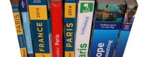 Quels sont les avantages d'un agent de voyage pour votre séjour à Paris