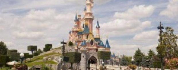 How to get to Disneyland Paris, day trips from Paris