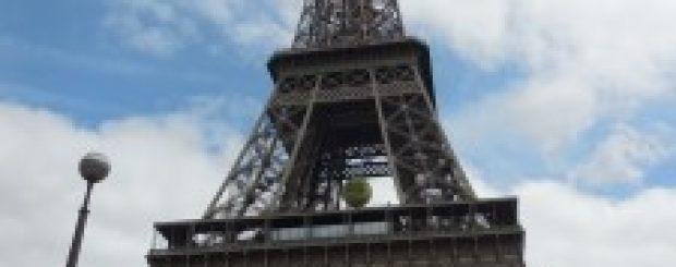 Comment avoir des billets pour visiter la Tour Eiffel ?