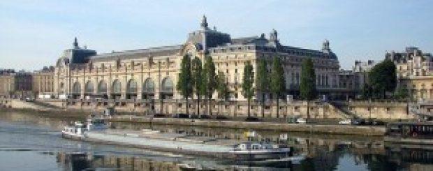 Notre sélection de séjours à Paris