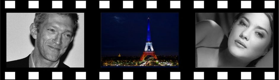 25 Movie about Paris, movie locations in paris