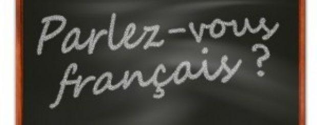 3 Erreurs que chaque touriste fait en planifiant ses vacances à Paris