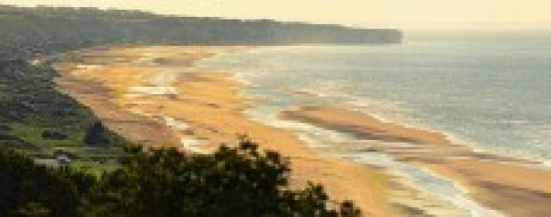 What are the main tourist attractions in Normandy?, 5 beaches of Normandy, france tourist attractions
