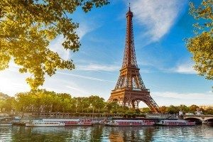 What Not to Miss on a One Day Tour of Paris, 1 day in Paris