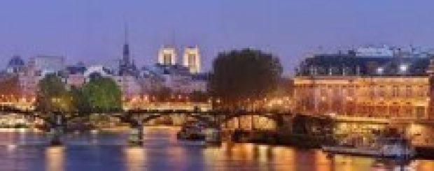 Tips for Planning the Perfect Paris Vacation