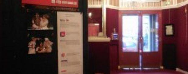 Theatre In Paris, une expérience parisienne accessible aux étrangers