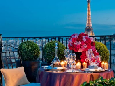 Best Honeymoon Hotels in Paris, Unique Hotels In Paris, unique hotels in paris