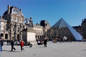 Le-LouvreFORMAT TEST