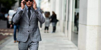 How to walk the walk like a Parisian, shopping in paris