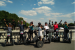 Paris Segway Tours, team building in Paris