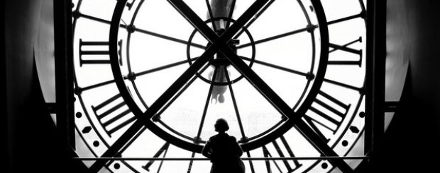 Paris in the Rain, Orsay museum, top 10 masterpieces orsay museum