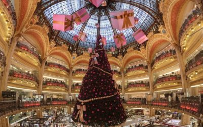 Shopping in Paris, Paris Off-Beaten Paths