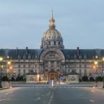 Museums You've Never Heard Of, Invalides, army museum