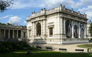 Museums You've Never Heard Of