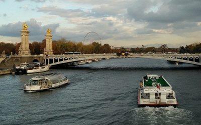 Seine river cruise, Conseils pour planifier le voyage parfait à Paris