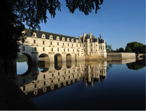 Loire Valley 2 Days, loire valley private in 1 day, places to visit in France